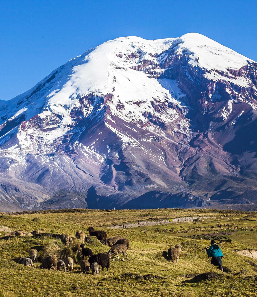 Atacama Ecuador Reizen Bucketlist 15