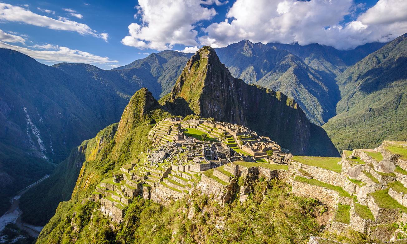 Atacama Inspiratie Tierra Inca