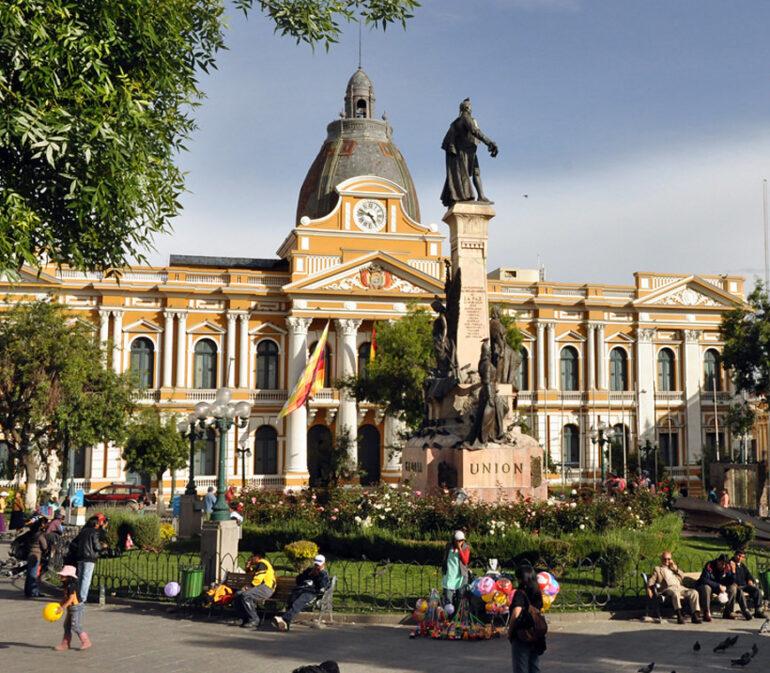 Bolivie Rondreizen Vierkant 5