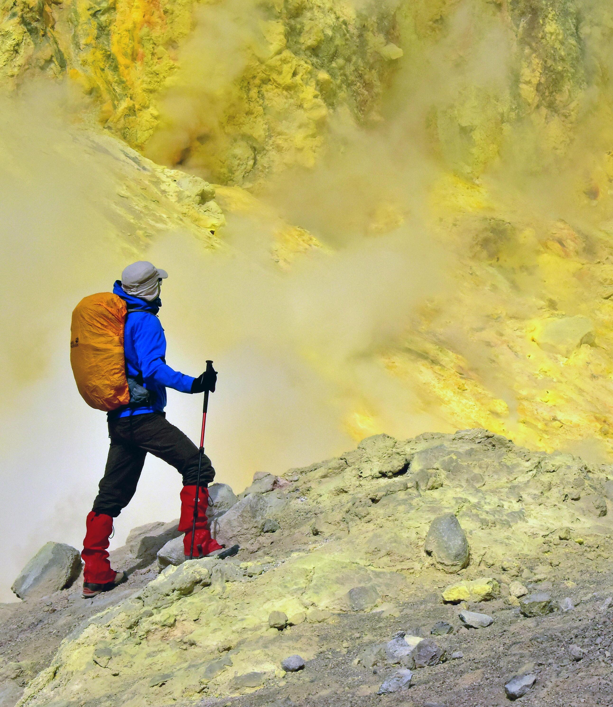 Individuele Rond Reizen Bolivie Bolivia Specialist Zuid Amerika6
