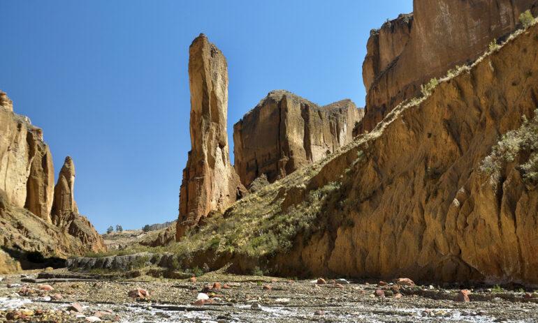 Bolivie Reizen Atacama Specialist 1 18