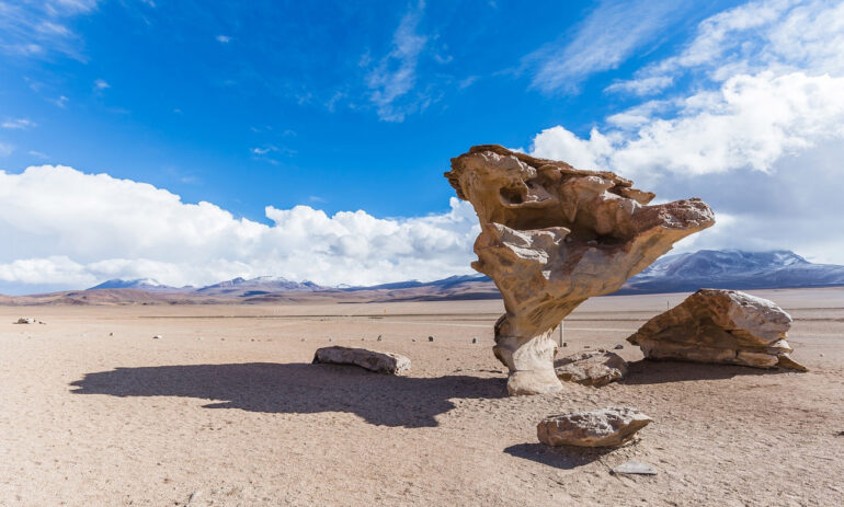 Uyuni Zuid Lipez Atacama3