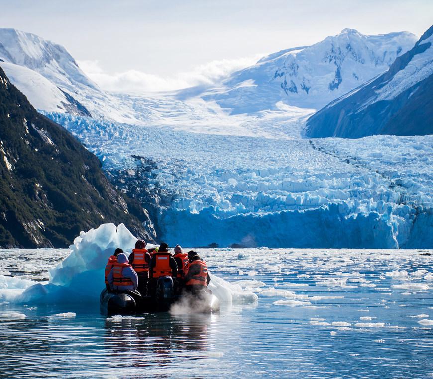 Australis Cruise Patagonia Atacama13