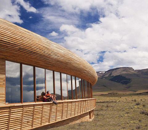 Patagonie Reizen Filter Atacama2