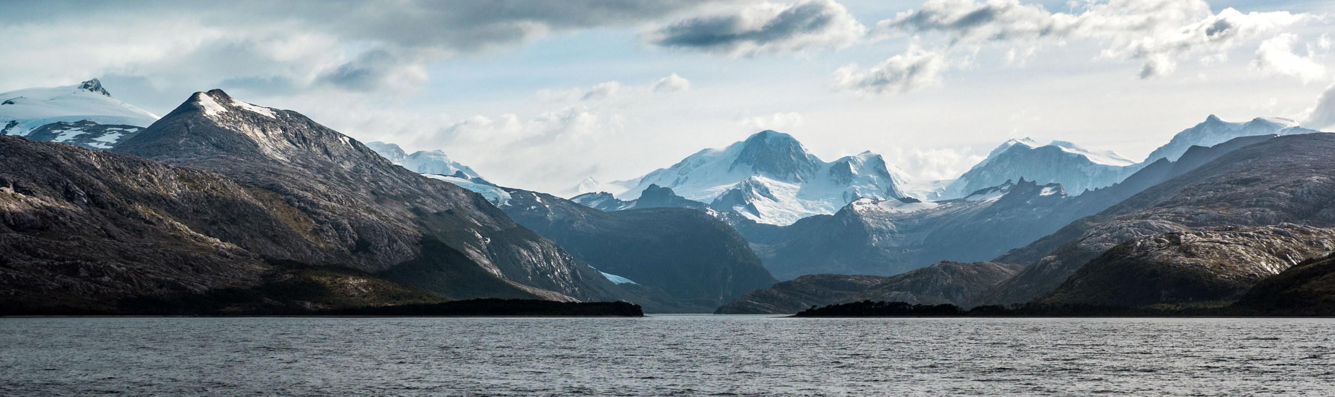 Australis Cruise Patagonia Atacama18