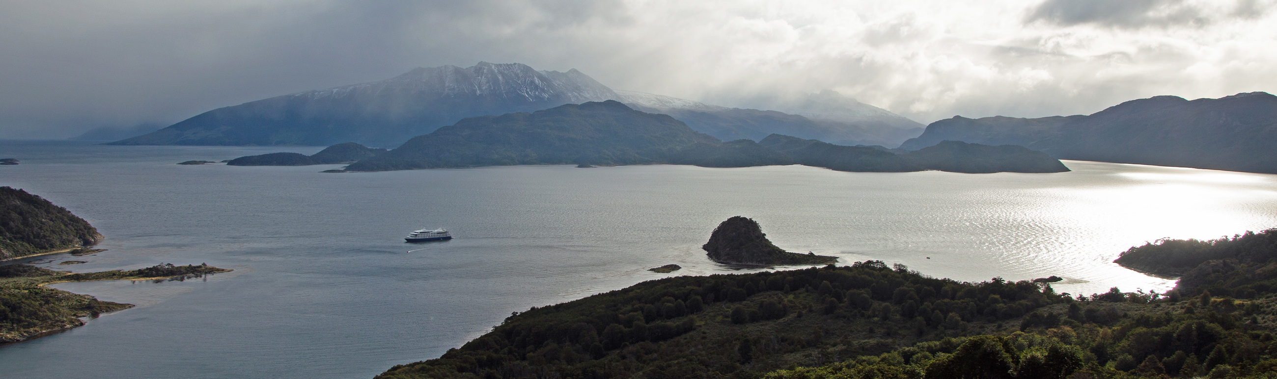 Australis Cruise Patagonia Atacama7