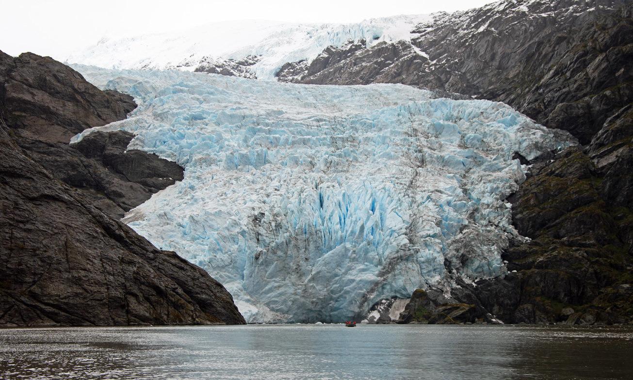 Australis Cruise Patagonia Atacama6