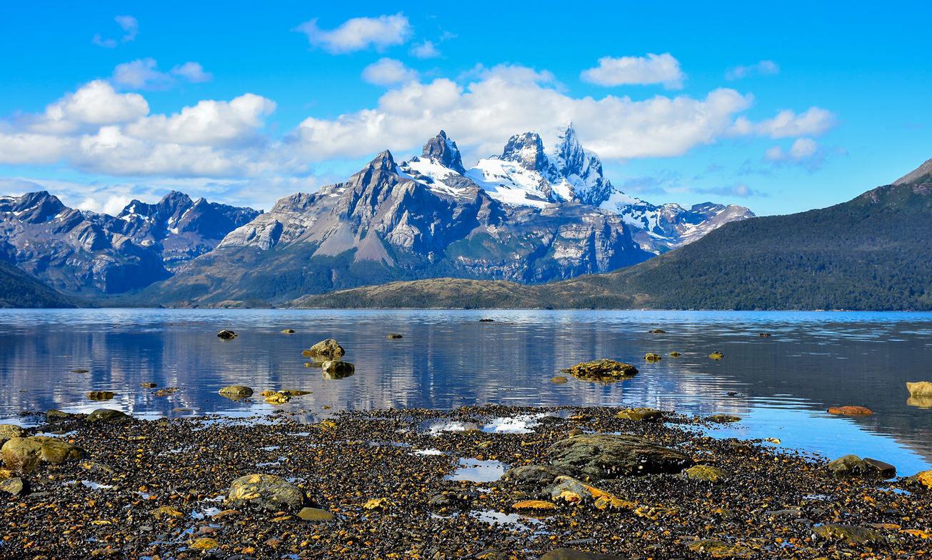 Australis Cruise Patagonia Atacama9