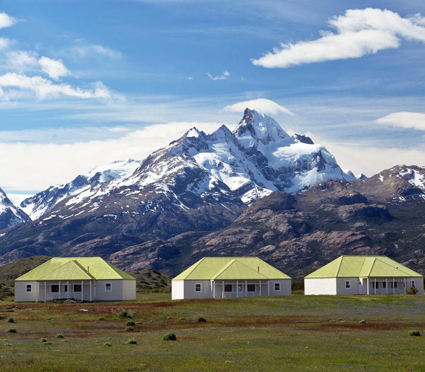 Patagonie Reizen Atacama Reizen25