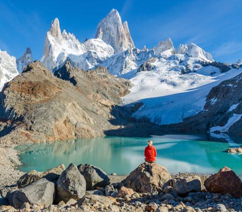 Argentinie Reizen Ultimo Confin Filter3