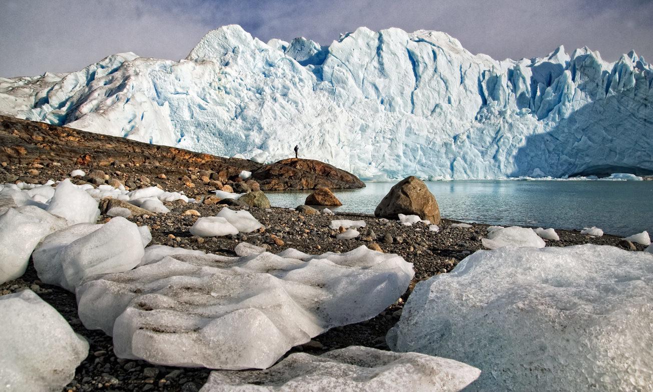 Atacama Argentinie Reizen 5