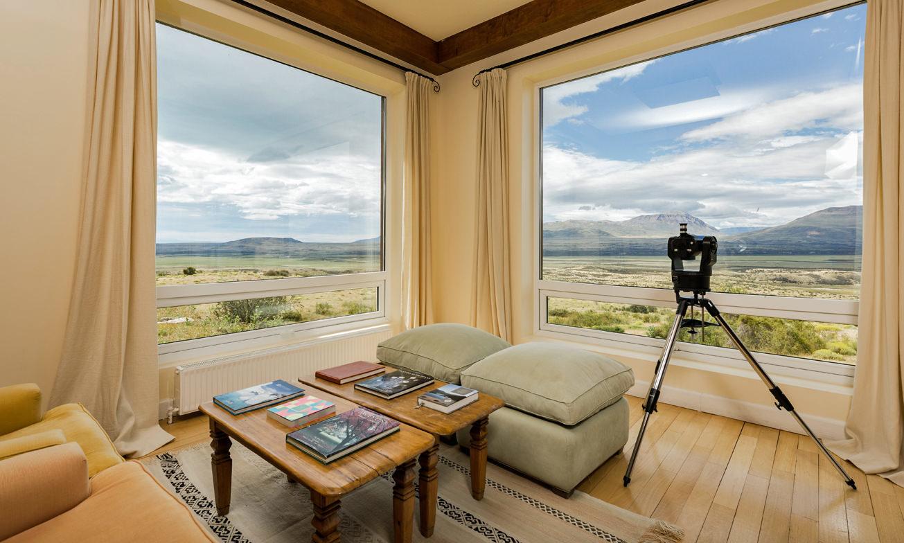 Eolo Lodge Blog5 Argentina Luxury Travel