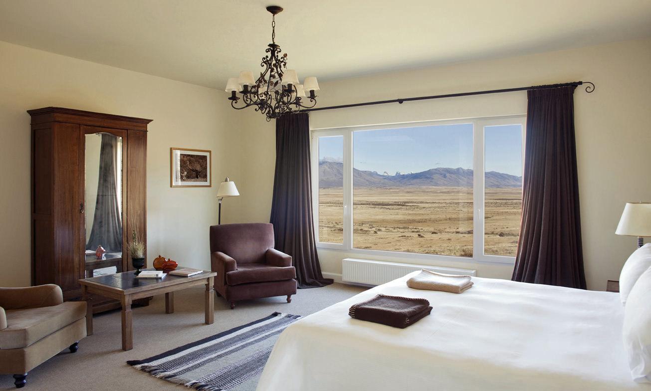 Eolo Lodge Blog6 Argentina Luxury Travel