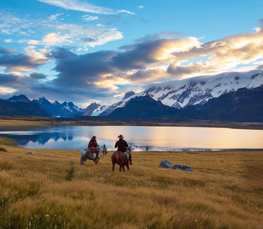 Nibepo Aike Estancia Patagonia3 Atacama 1