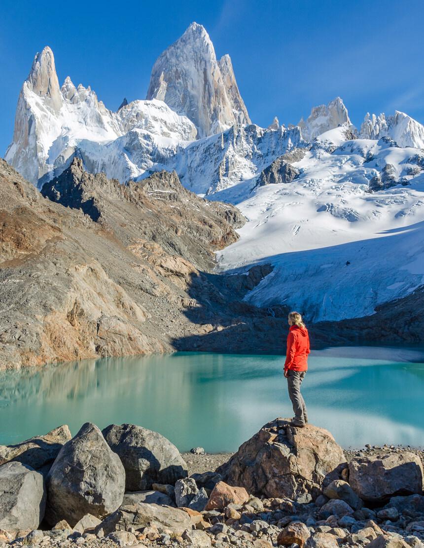 Patagonia Homepage1