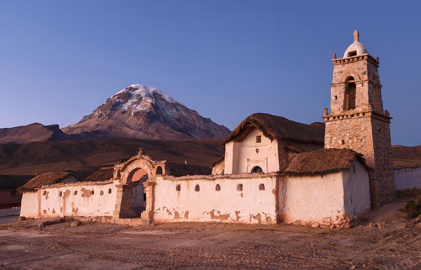 Tierra Inca Homepage1