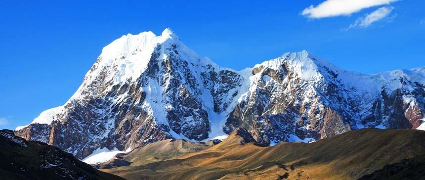 Atacama Peru Inspiratie2