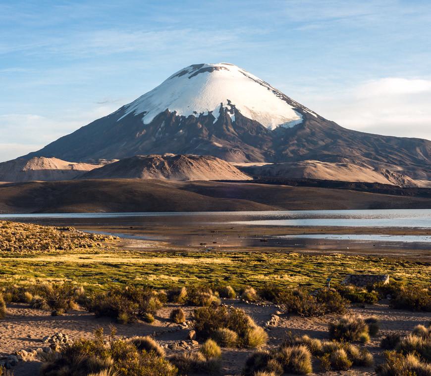 Atacama Vulkanen Inspiratie 3}